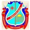 1A St. Anthony's Hight School